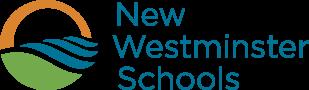 New Westminster Schools logo