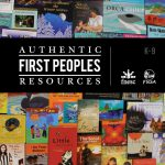 aboriginal-education-01