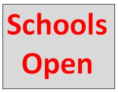 A Message For Parents And Guardians From The Superintendent Of Schools
