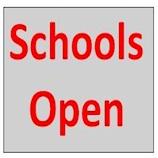 school-open-2