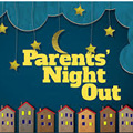 parents night out1 120 x 120