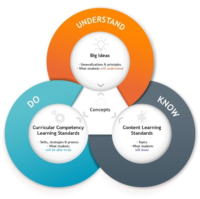 curriculum_model 640