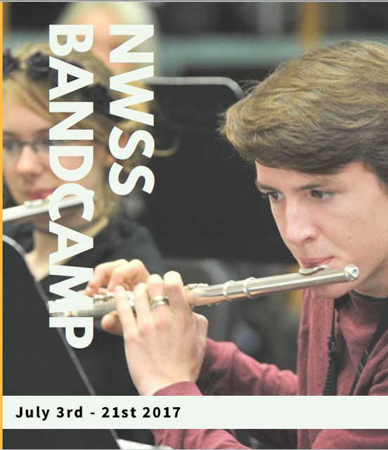 Band camp 640