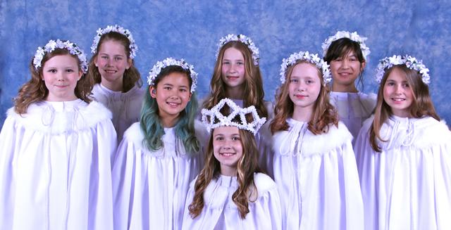 P8 3253 cropped (1) GIRLS 640