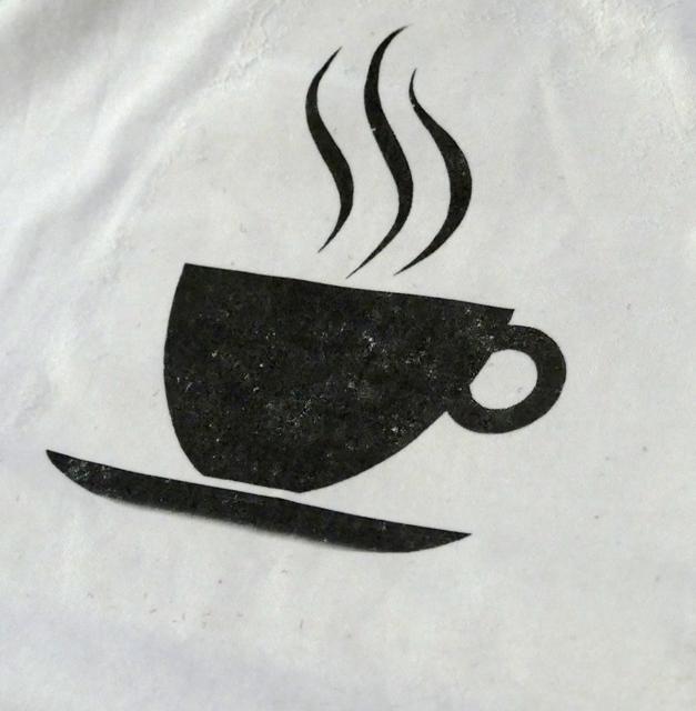teacup 640